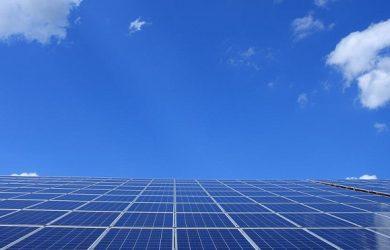 how solar saves you money