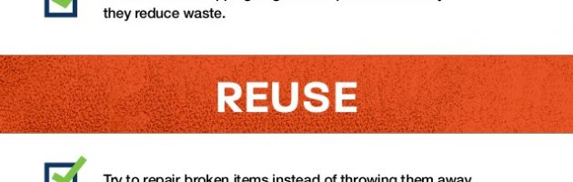 reduce reuse recycle for kids