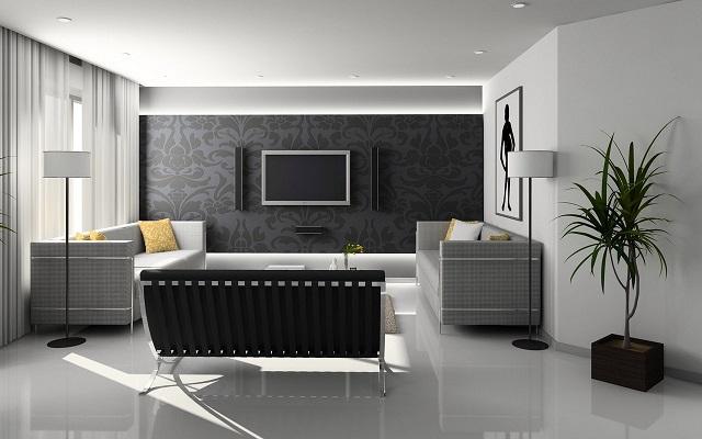 energy efficient TV